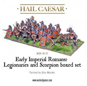 wgh-ir-01-eir-legionaries-and-scorpion-b_1024x1024