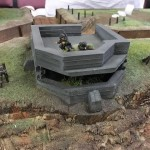 wwpd D-day 7