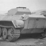 270px-VK_1602_Leopard_pic2 rear prototype