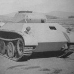 283px-VK_1602_Leopard_pic3 front prototype