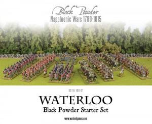 301510001-Waterloo-Starter-set-b