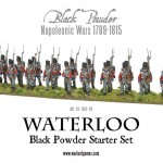 301510001-Waterloo-Starter-set-c