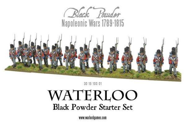 301510001-Waterloo-Starter-set-c