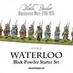 301510001-Waterloo-Starter-set-d