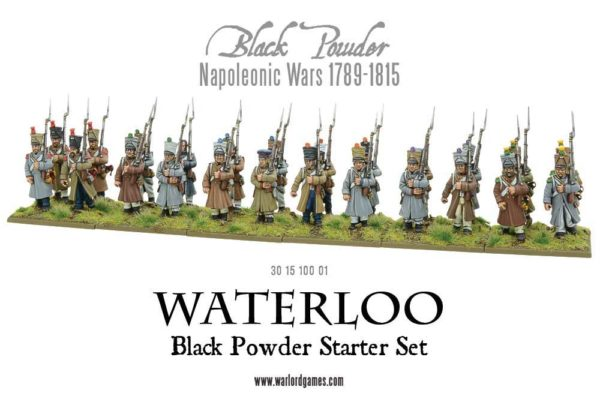 301510001-Waterloo-Starter-set-d