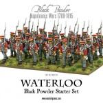 301510001-Waterloo-Starter-set-e (1)