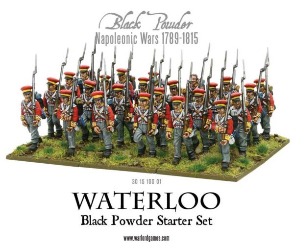 301510001-Waterloo-Starter-set-e (1)