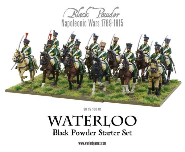301510001-Waterloo-Starter-set-f