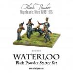 301510001-Waterloo-Starter-set-g