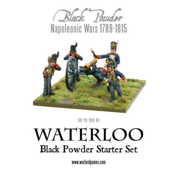 301510001-Waterloo-Starter-set-g