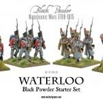 301510001-Waterloo-Starter-set-h