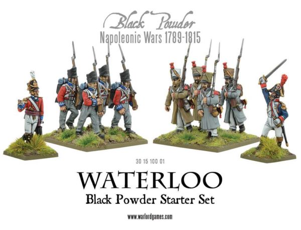 301510001-Waterloo-Starter-set-h