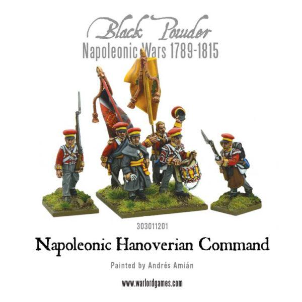 303011201-Napoleonic-Hanoverian-Command-a