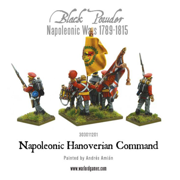 303011201-Napoleonic-Hanoverian-Command-b
