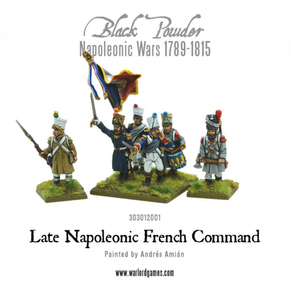 303012001-Late-Napoleonic-French-Command-a
