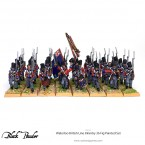 New: Bolt Action and Black Powder Napoleonic Pre-Painted models