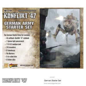 451510202-German-Starter-Set-a