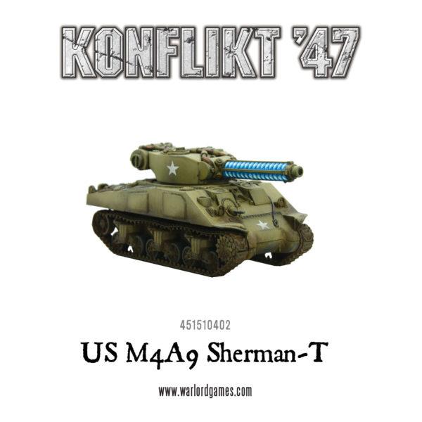 451510402-US-M4A9-Sherman-T-b