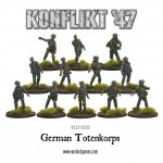 452210202-German-Totenkorps