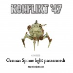 452410202-German-Spinne-light-panzermech-a