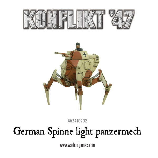 452410202-German-Spinne-light-panzermech-b