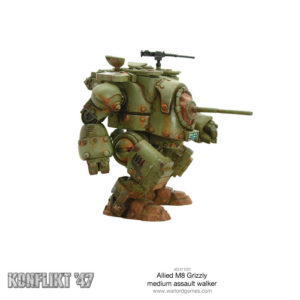 452411001-Allied-M8-Grizzly-a