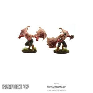 453010202-German-Nachtjager-a
