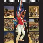 Albion-Triumphant-vol1-cover