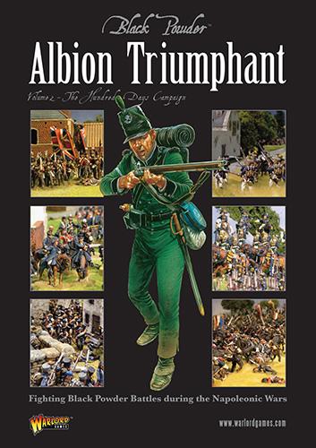 Albion-Triumphant-vol2-cover