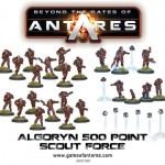 Algoryn_500_Point_Scout_Force