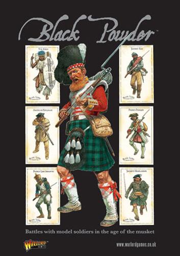 Black-Powder-rulebook-cover