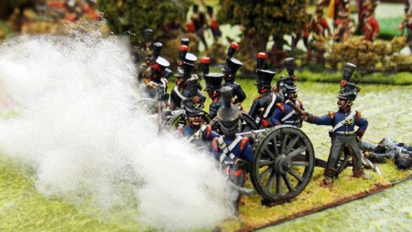 Boarder reivers Waterloo 14 June2016