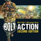 Bolt Action 2: Preview