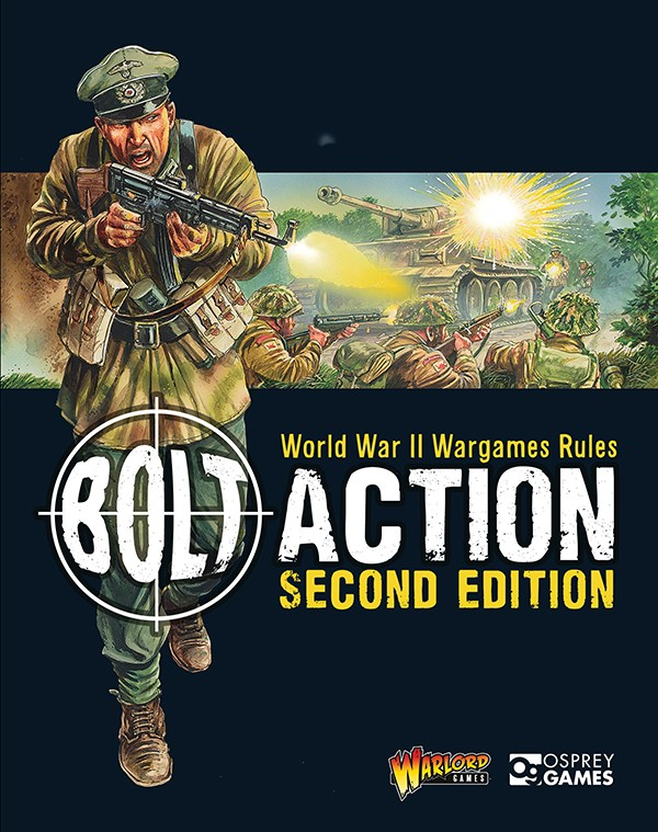 Bolt Action 2.Rough Cover.5A (1)