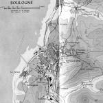 Boulogne 1940