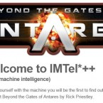 IMTel Newsletter – The Final Edition