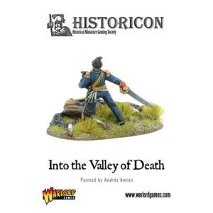 Historicon-Valley-of-Death-b