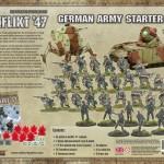 K47 German Starter Set