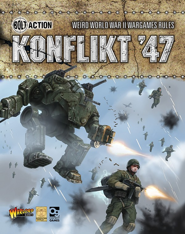 K47.cover600x759