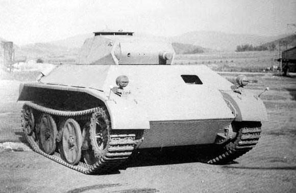 VK1602 a