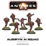 WGA-ALG-02-Algoryn-AI-Squad-b1_1024x1024