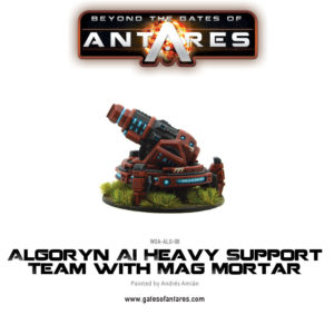WGA-ALG-08-Algoryn-Heavy-Support-Mag-Mortar-b