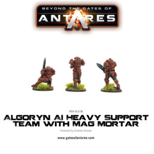 WGA-ALG-08-Algoryn-Heavy-Support-Mag-Mortar-c