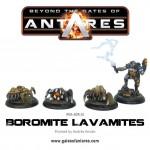 WGA-BOR-24-Lavamites_1024x1024
