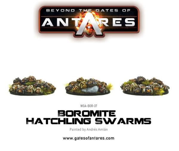 WGA-BOR-37-Boromite-Hatchling-Swarm-a