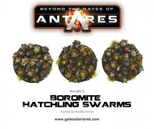 WGA-BOR-37-Boromite-Hatchling-Swarm-b
