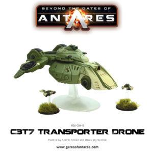 WGA-CON-10-C3T7-Transporter-Drone-a