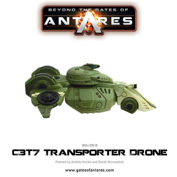 WGA-CON-10-C3T7-Transporter-Drone-b