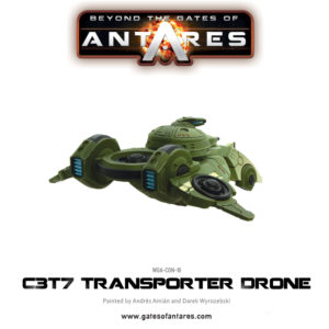 WGA-CON-10-C3T7-Transporter-Drone-c