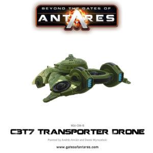WGA-CON-10-C3T7-Transporter-Drone-d